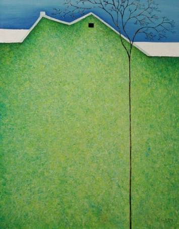 vu-dinh-songreen-house-oil-on-canvas80x100cm-date-23aug2013-price-us-1700